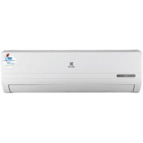 Điều hòa - Máy lạnh Electrolux ESM-18CRF-D3 - Treo tường, 1 chiều, 12000 BTU