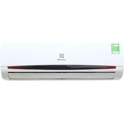 Điều hòa - Máy lạnh Electrolux ESM12CRF-D4 - 1 chiều