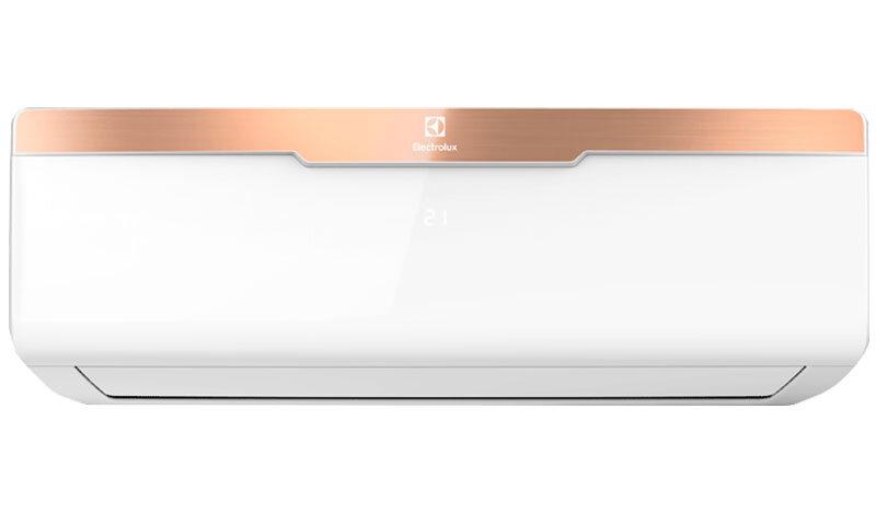 Điều hòa - Máy lạnh Electrolux ESM09CRO-A5 - 1 chiều, 1HP