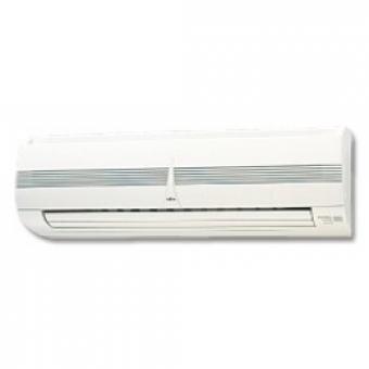 Điều hòa - Máy lạnh Fujitsu ASYA18A - Treo tường, 1 chiều, 18000 BTU