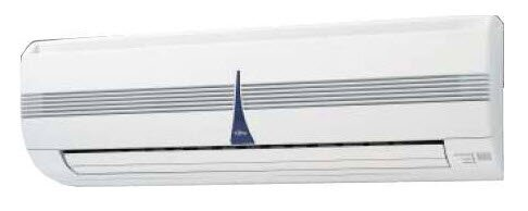 Điều hòa - Máy lạnh Fujitsu ASA12A / AOA12A - Treo tường, 1 chiều, 12000 BTU