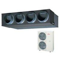 Điều hòa - Máy lạnh Fujitsu ARY25A (ARY-25A) - Âm trần nối ống gió, 1 chiều, 24000 BTU