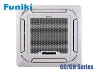 Điều hòa - Máy lạnh Funiki CH24MMC - âm trần, 2 chiều, 24.000BTU