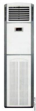 Điều hòa - Máy lạnh Funiki FC24 (FC-24) - Tủ đứng, 1 chiều, 24000 BTU
