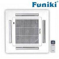 Điều hòa - Máy lạnh Funiki CC24MMC - âm trần, 1 chiều, 24000BTU