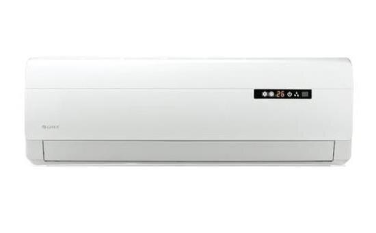Điều hòa - Máy lạnh Gree C09QB – 9000BTU