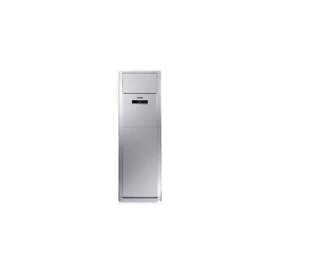 Điều hòa - Máy lạnh Gree GFFB-18C - Tủ đứng, 1 chiều, 18000 BTU