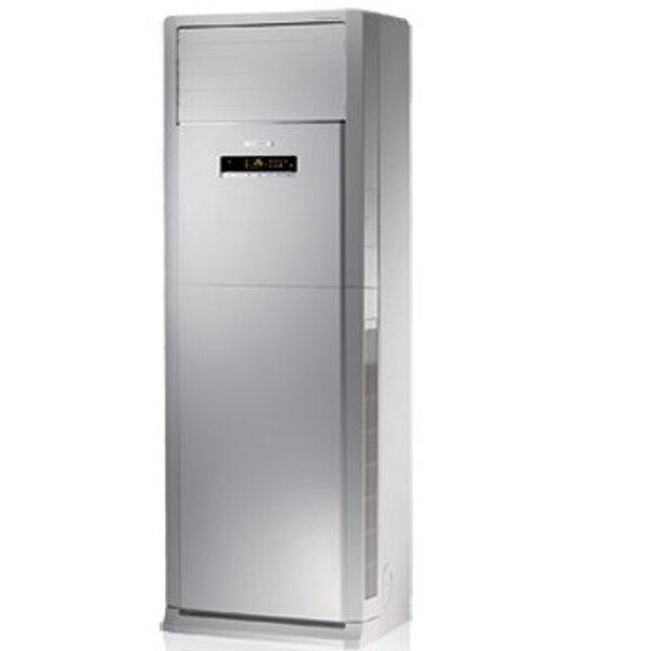 Điều hòa - Máy lạnh Gree GF-48H - Tủ đứng, 2 chiều, 48000 BTU