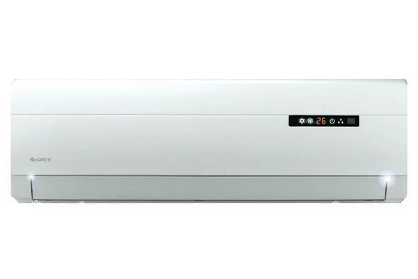 Điều hòa - Máy lạnh Gree GKH-42 - âm trần, 5HP
