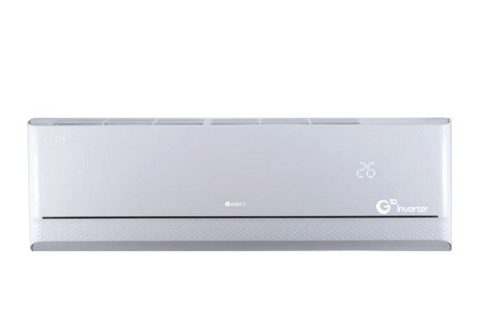 Điều hòa - Máy lạnh Gree GWC09GB-K3DNC2A - Treo tường, 12000BTU