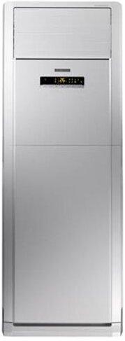 Điều hòa - Máy lạnh Gree GVH55AH-M3NTB1A - tủ đứng, 2 chiều, 55000Btu