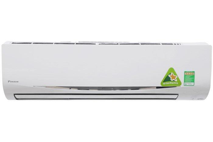 Điều hòa - Máy lạnh Gree GWC18UC-S6DNA4A - 1 chiều, 18000BTU, wifi, inverter