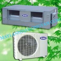 Điều hòa - Máy lạnh Kendo FCU(KDD)/KDO-C009 - 1HP