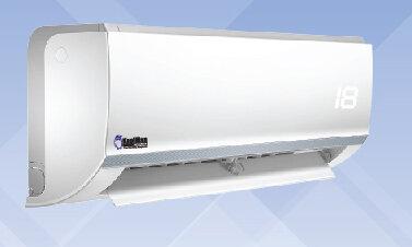 Điều hòa - Máy lạnh Koolman KW-184UHM - 1 chiều, 18000BTU