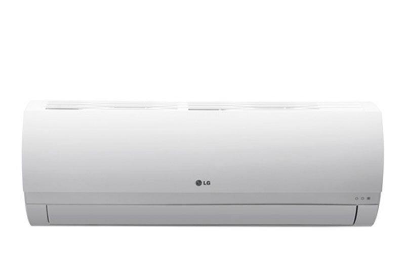 Điều hòa - Máy lạnh LG B13END - Treo tường, 2 chiều, 12000 BTU