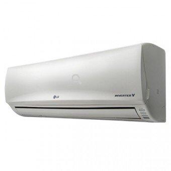 Điều hòa - Máy lạnh LG B18END - 2 chiều, 18000BTU, Inverter