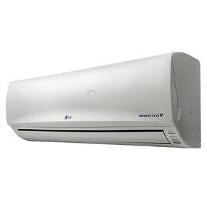 Điều hòa - Máy lạnh LG B24END - 2 chiều, 24000BTU, Inverter
