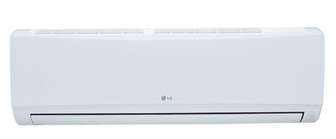 Điều hòa - Máy lạnh LG H12ENB (H12ENBN) - Treo tường, 2 chiều, 12000 BTU