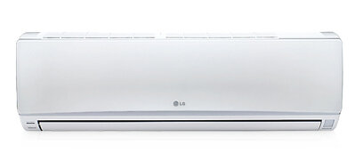 Điều hòa - Máy lạnh LG HEALTH+ Auto R12CN - Treo tường, 1 chiều, 12000 BTU