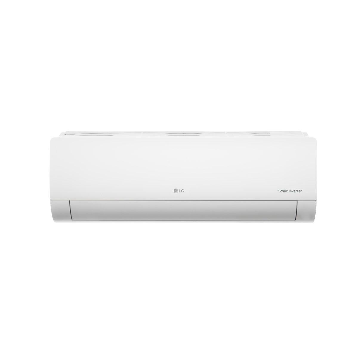 Điều hòa - Máy lạnh LG V10APE - 1 chiều, 9000BTU, inverter