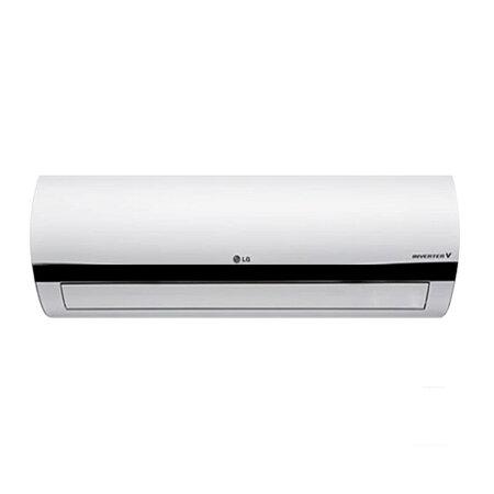 Điều hòa - Máy lạnh LG V10ENB (V10ENBN) - Treo tường, 1 chiều, 9000 BTU, inverter