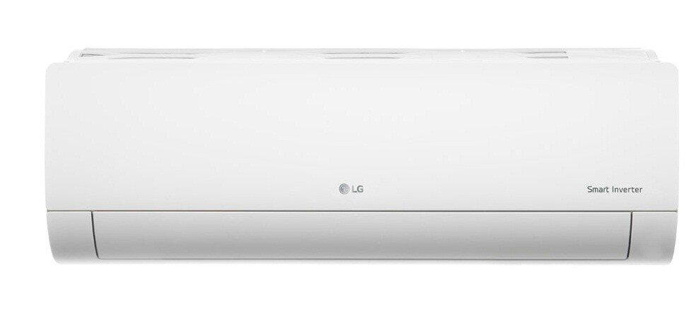 Điều hòa - Máy lạnh LG V13APE - 12000BTU, 1 chiều, Inverter