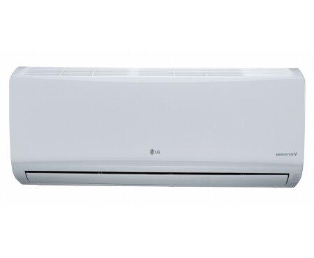 Điều hòa - Máy lạnh LG V18ENA (V18ENAN) - Treo tường, 1 chiều, 18500 BTU, inverter