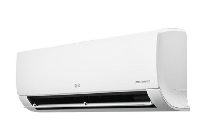 Điều hòa - Máy lạnh LG V24ENE - 24000BTU, 1 chiều, Inverter