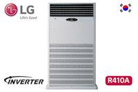 Điều hòa - Máy lạnh LG APNQ200LNA0 - tủ đứng, 1 chiều, inverter, 200.000BTU