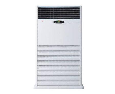 Điều hòa - Máy lạnh LG LP-C808FA0 - tủ đứng