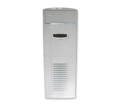 Điều hòa - Máy lạnh LG HPC508TA1 (HP-C508TA1) - Tủ đứng, 1 chiều, 36000 BTU