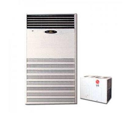 Điều hòa - Máy lạnh LG LP-C1008FA0 - Tủ đứng, 1 chiều, 93000 BTU