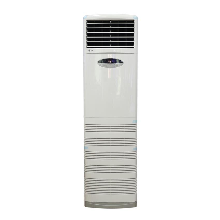 Điều hòa - Máy lạnh LG APC286KLA0 - 1 chiều, tủ đứng, 28000BTU