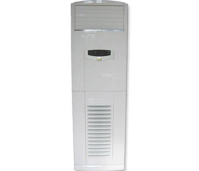 Điều hòa - Máy lạnh LG TP-C1008FA0 (C1008FAO) - Tủ đứng, 1 chiều, 93000 BTU