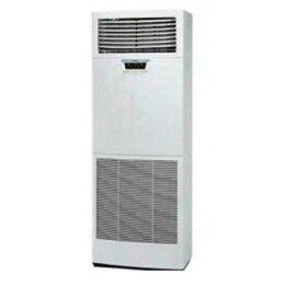 Điều hòa - Máy lạnh LG HPH246SLA0 (HP-H246SLA0) - Tủ đứng, 2 chiều, 24000 BTU