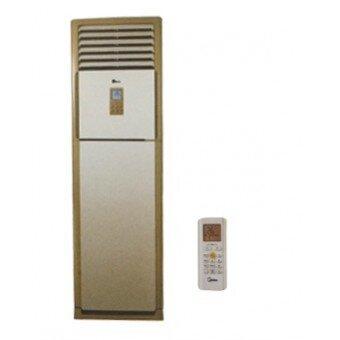 Điều hòa - Máy lạnh Midea MFSM-50CR - Tủ đứng , 1 chiều, 50000BTU