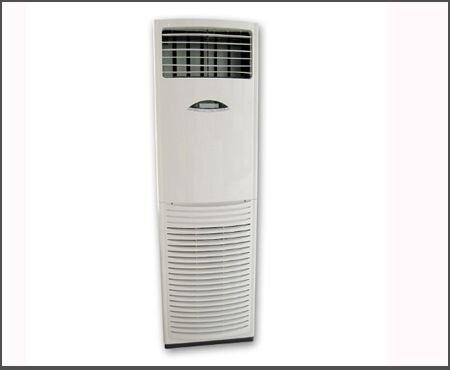 Điều hòa - Máy lạnh Midea MFS2-28CR / MFS-28CR (MFS228CR) - Tủ đứng,1 chiều, 28000 BTU
