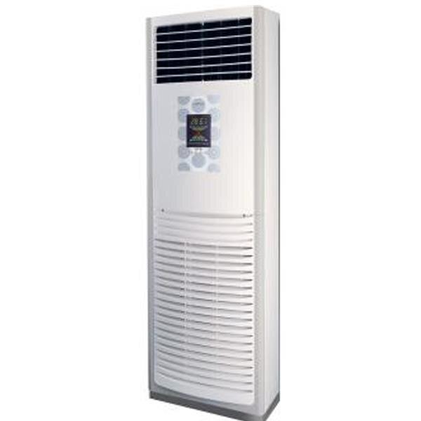 Điều hòa - Máy lạnh Midea MFS228HR (MFS2-28HR) - Tủ đứng, 2 chiều, 28000 BTU