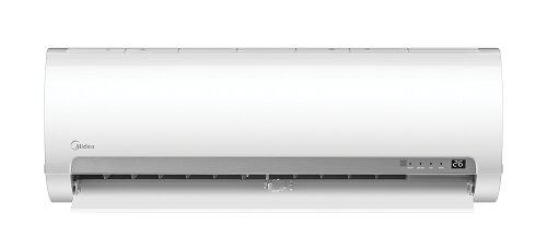 Điều hòa - Máy lạnh Midea MSMA-18HR - 2 chiều, 18000 btu