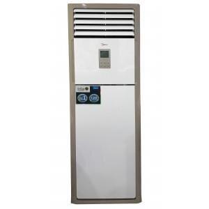 Điều hòa - Máy lạnh Midea MFSM-28CR - Tủ đứng, 1 chiều, 28.000BTU