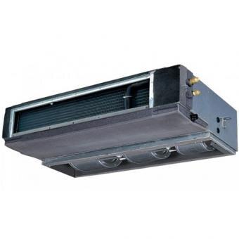 Điều hòa - Máy lạnh Midea MTB-36CR-Q - Âm trần, 2 chiều, 36000 BTU
