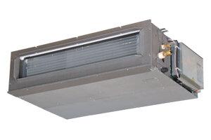 Điều hòa - Máy lạnh Mitsubishi Heavy FDUM71CR-S5 - âm trần, ống gió, 24.000BTU, 1 chiều