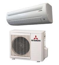 Điều hòa - Máy lạnh Mitsubishi MS-A30VD / MSC30VC - Treo tường, 1 chiều, 30000 BTU, Inverter