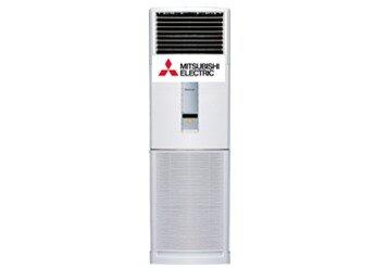 Điều hòa - Máy lạnh Mitsubishi PS-3GAKD - Tủ đứng, 1 chiều, 26300 BTU