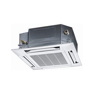 Điều hòa - Máy lạnh Mitsubishi PL-6BAKLCM/Y - Âm trần, 2 chiều, 51200 BTU