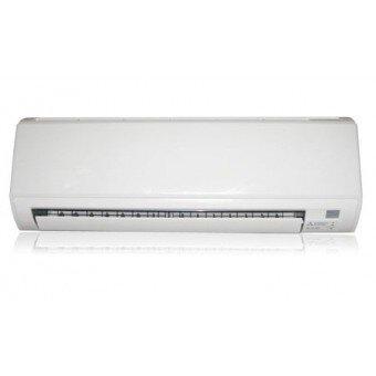 Điều hòa - Máy lạnh Mitsubishi MS-GH18VC (MSGH18VC) - Treo tường, 1 chiều, 17060 BTU