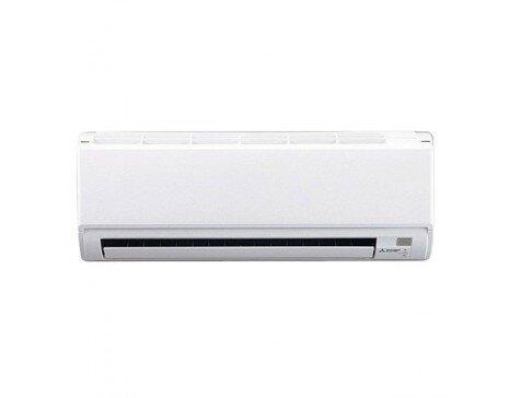 Điều hòa - Máy lạnh Mitsubishi MSH18VC (MS/MU-H18VC-V1) - Treo tường, 1 chiều, 16000 BTU