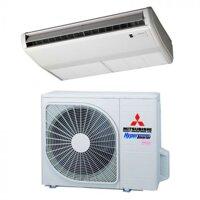 Điều hòa - Máy lạnh Mitsubishi FDE50VG - áp trần, 2 chiều, 18000BTU