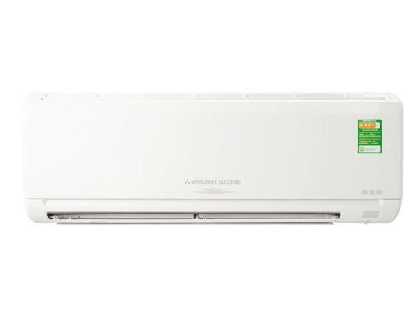 Điều hòa - Máy lạnh Mitsubishi GH24VA - 1 chiều, 24000BTU, inverter