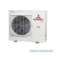 Điều hòa - Máy lạnh Mitsubishi FDC140VN/VS - 2 chiều, 58.000BTU
